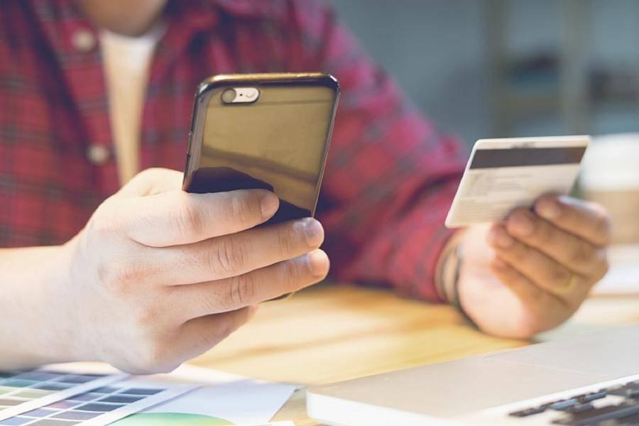 亿欧智库发布《2019消费金融创新模式研究报告》