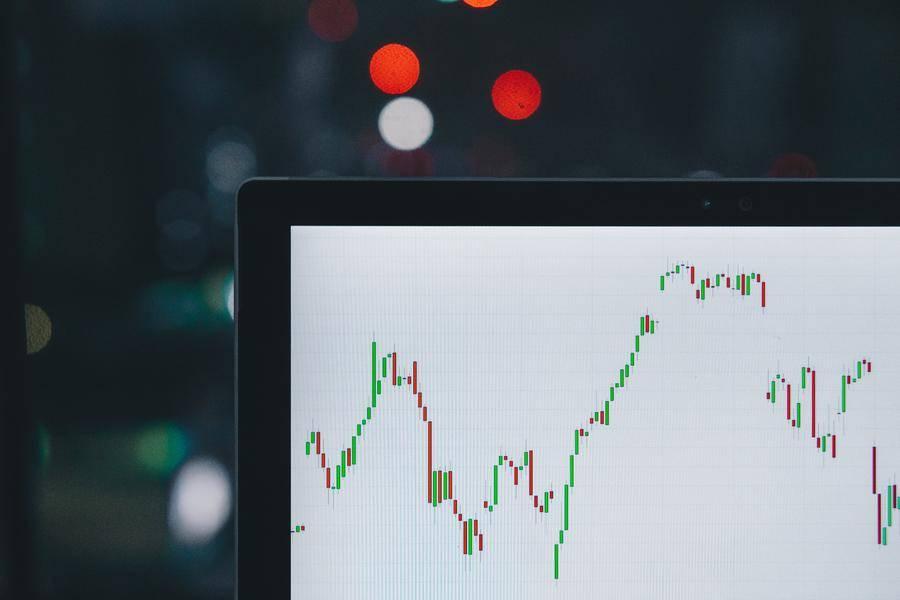 股价,昂立教育,扭亏为盈,三季度报告