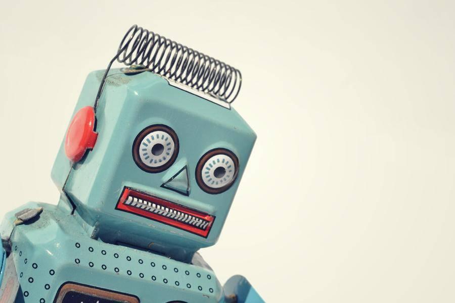 平均为每家公司省下30万美元,重新审视聊天机器人!