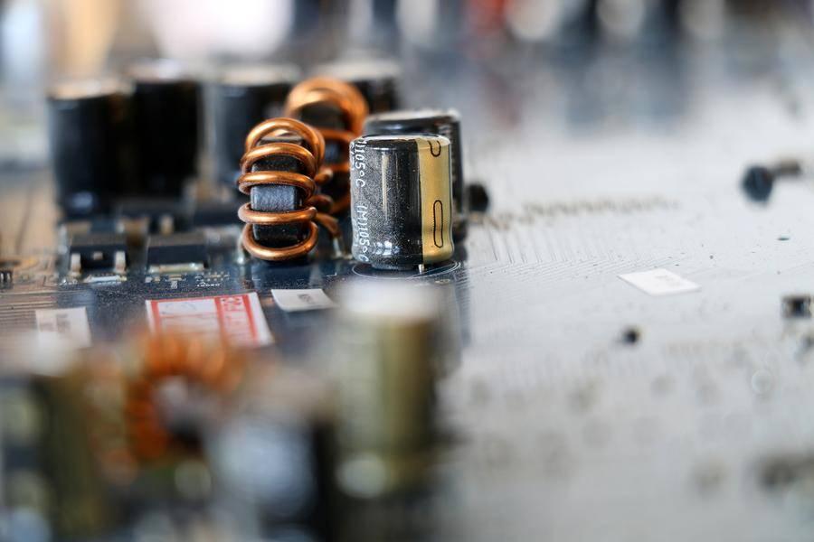 """产品遍布家电手机,敏芯微能否为汽车植入""""中国芯""""?"""