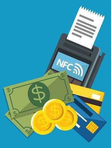 2019消费金融创新模式研究报告