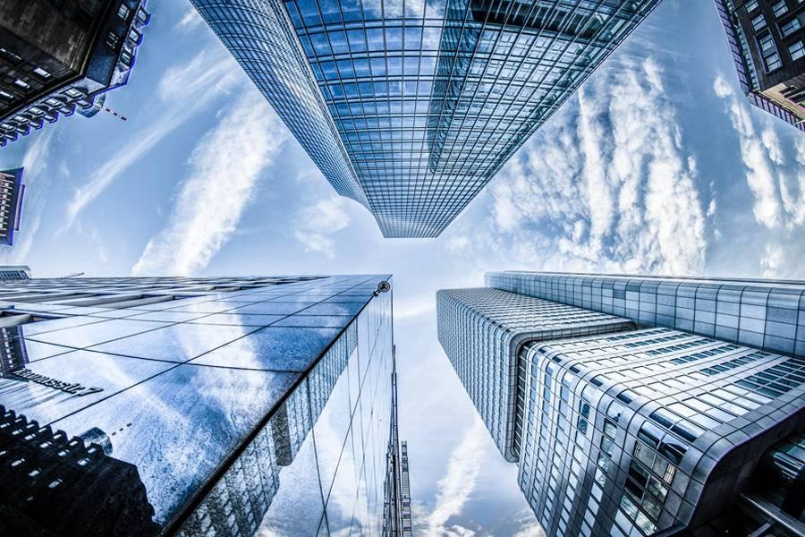 热点 | 2019中国泛家居家装行业最具创新力企业30强榜单发布