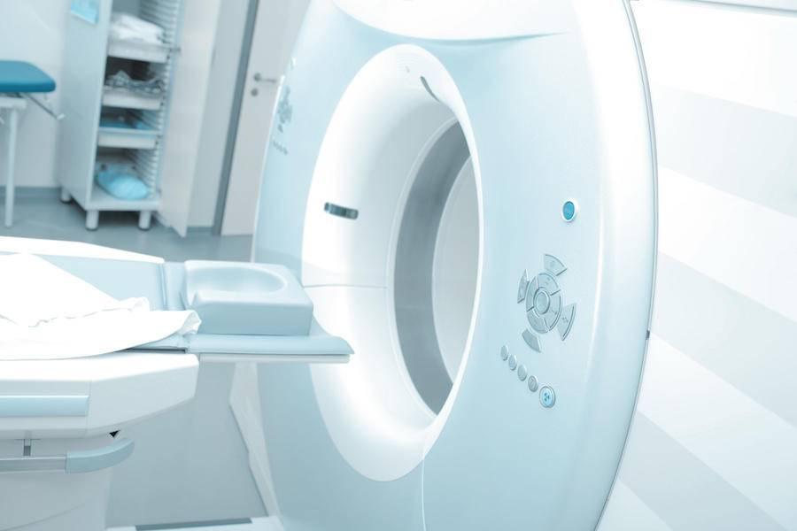 MRI,MRI设备,磁共振成像,医疗器械