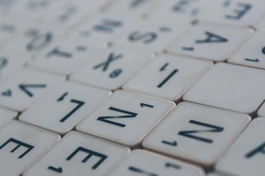 边缘计算 键盘