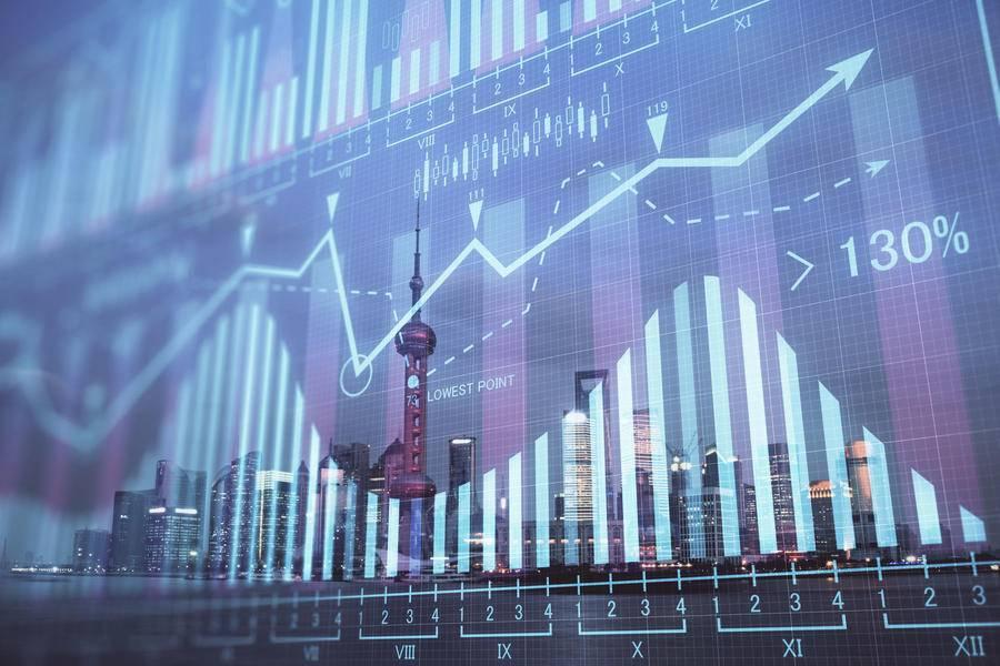 2020新兴企业科创潜力榜评选报名
