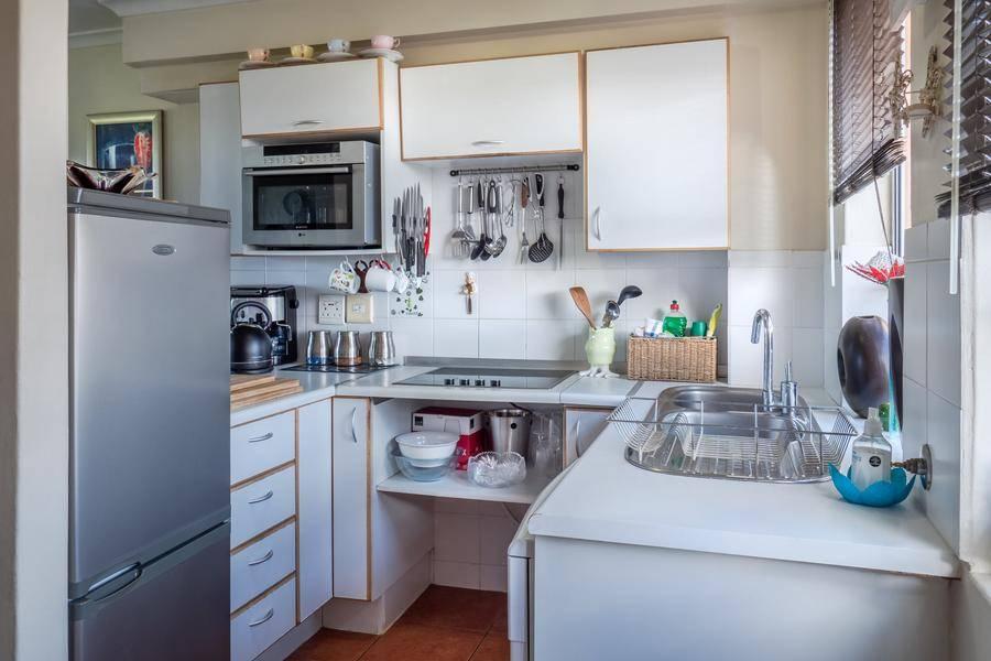 厨房,小家电市场,厨房电器,三季度报告,家电板块