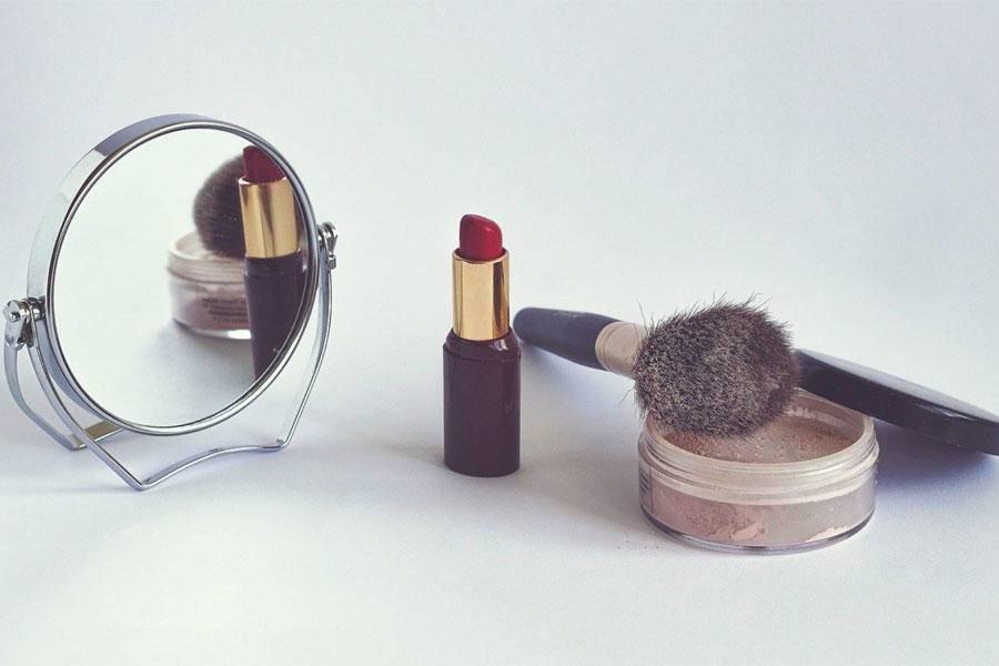 专访   上海秉坤杨刚:美妆新零售的未来一定是超级数字门店