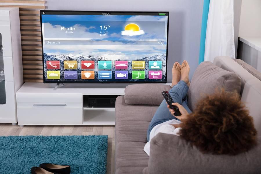 电视机,智能电视,印度市场,诺基亚,小米电视