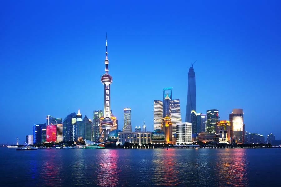 上海市临床资源发展现状分析