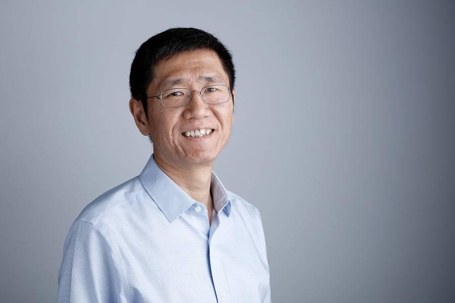 专访 | 小米联合创始人刘德:大家电是AloT战略中一块重要的拼图