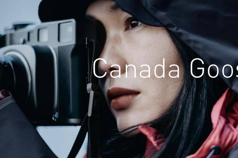 加拿大鹅营收增长27%,扭亏为盈后下一步该怎么走?