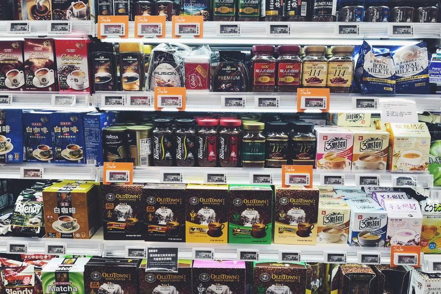 隅田川咖啡完成新一轮融资,由兴旺投资独家投资
