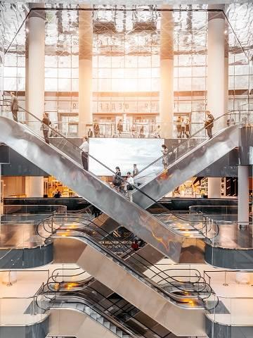 2019中国新消费品牌研究报告