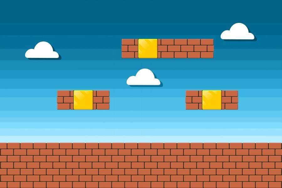 谷歌、微软争相布局,概念股狂欢!云游戏是什么?