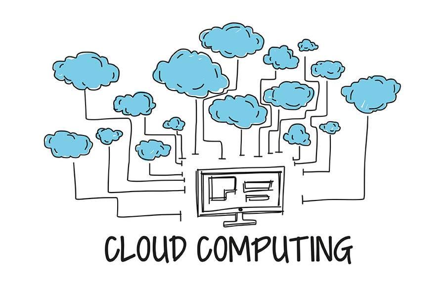 欧洲云项目引发美国科技巨头的强烈反对