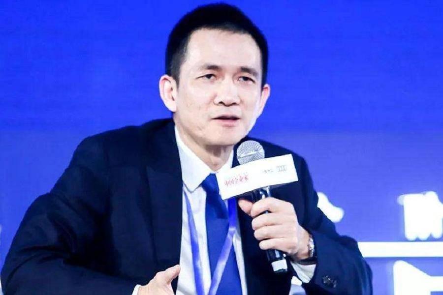 姚洋:不要让贸易战动摇中国开放创新的基本原则