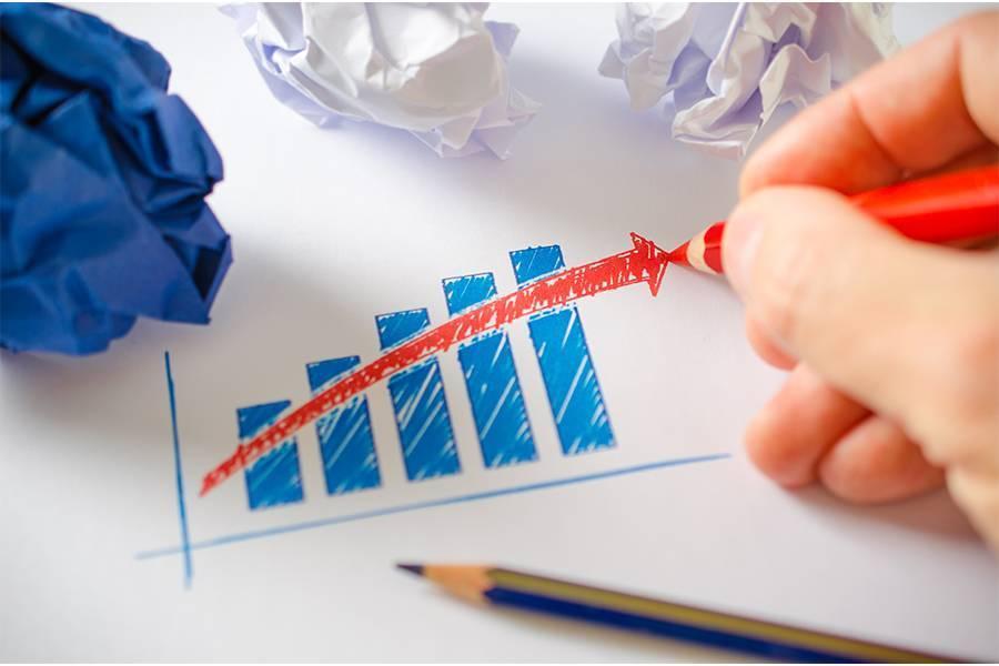 祥生医疗科创板首份成绩单:净利润1.05亿元