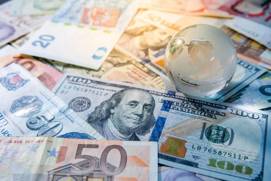 经济变局浪潮将至,银行理财子公司怎样淌过价值洼地?