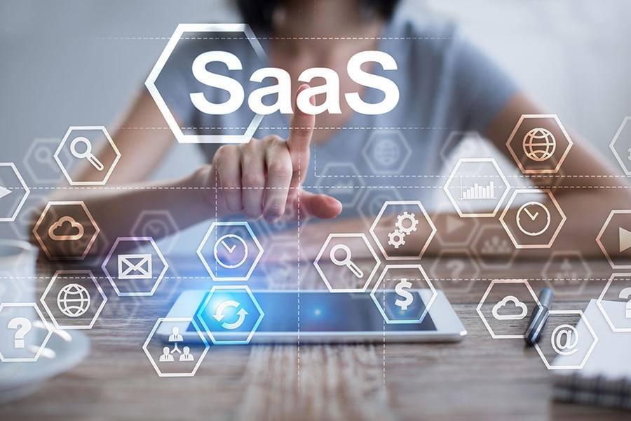 SaaS概念板块高涨,有赞推出国际版产品