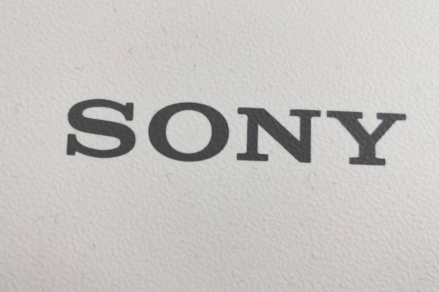 索尼发布一季度财报,游戏及金融业务收入逆势增长
