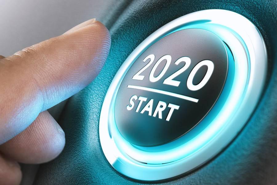国家集采趋势预判,2020年六个大概率现象