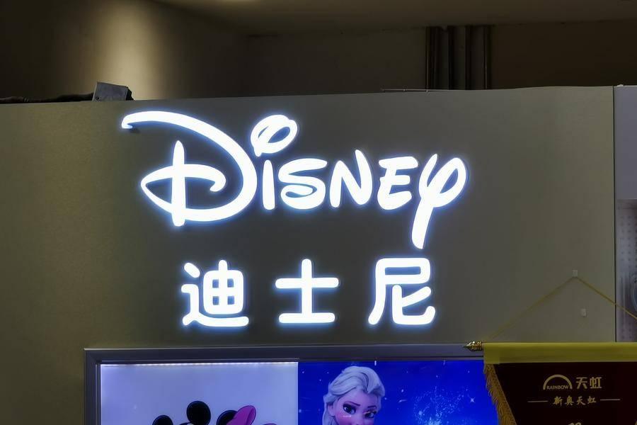 """迪士尼英语""""败走""""中国,中途离场真的""""冤""""?"""