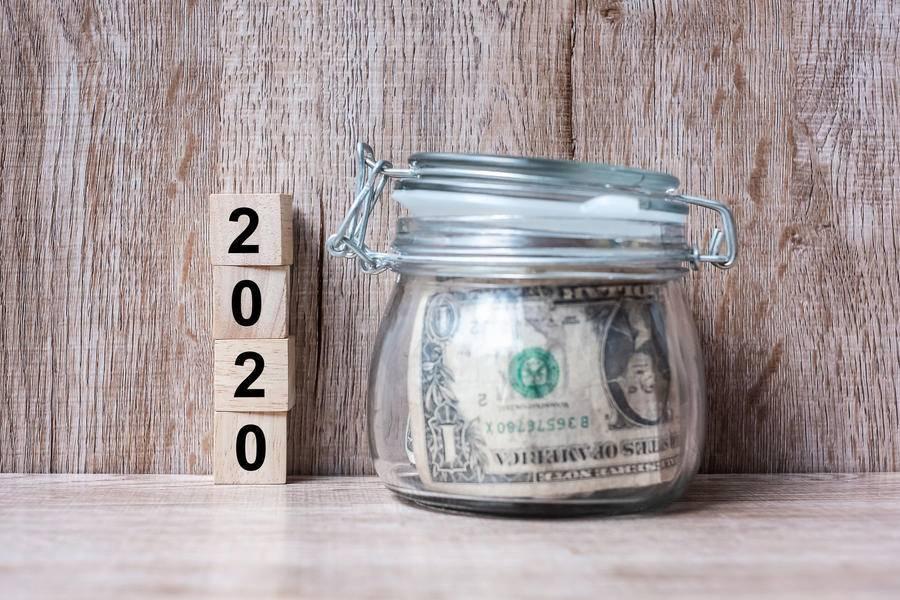 供应链金融驶入黄金时代,银行发力竞逐20万亿级市场