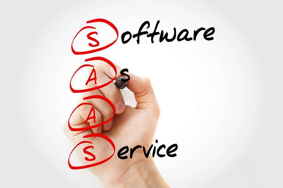 再次迎来元年的企业服务软件,为何遭遇水土不服?| 亿欧问答