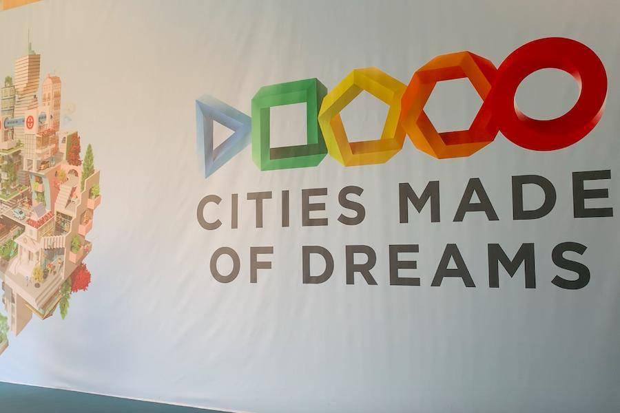 建设智慧城市,中国还缺点什么?