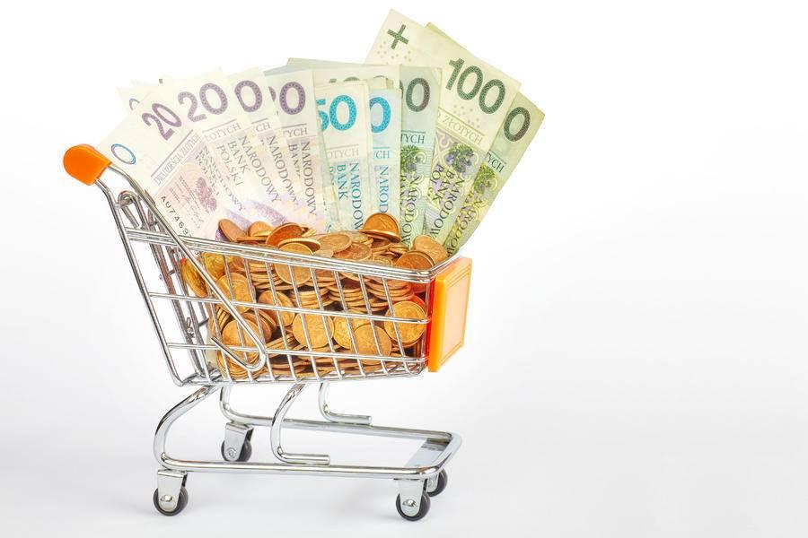 终于被严查的贷款超市到底有什么问题?丨消费金融系列研究