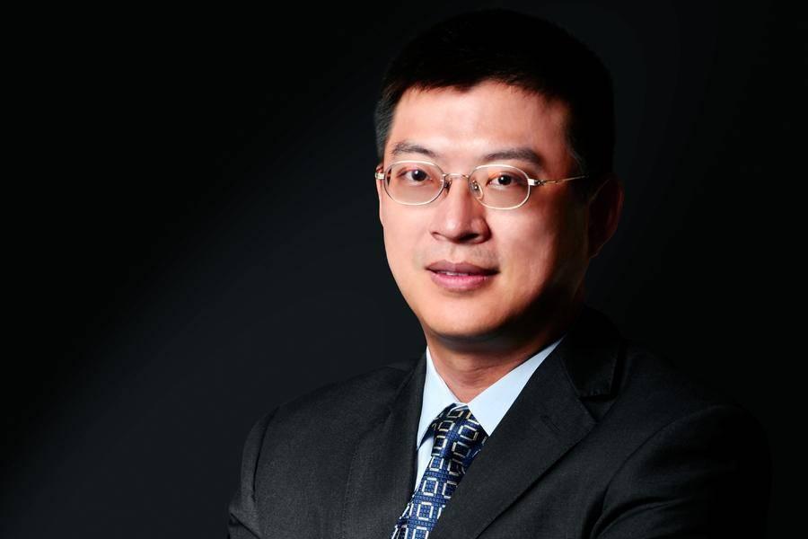 「非公医疗100+」专访朱玮玮丨口腔进入3.0时代,谁能在鏖战中称王?