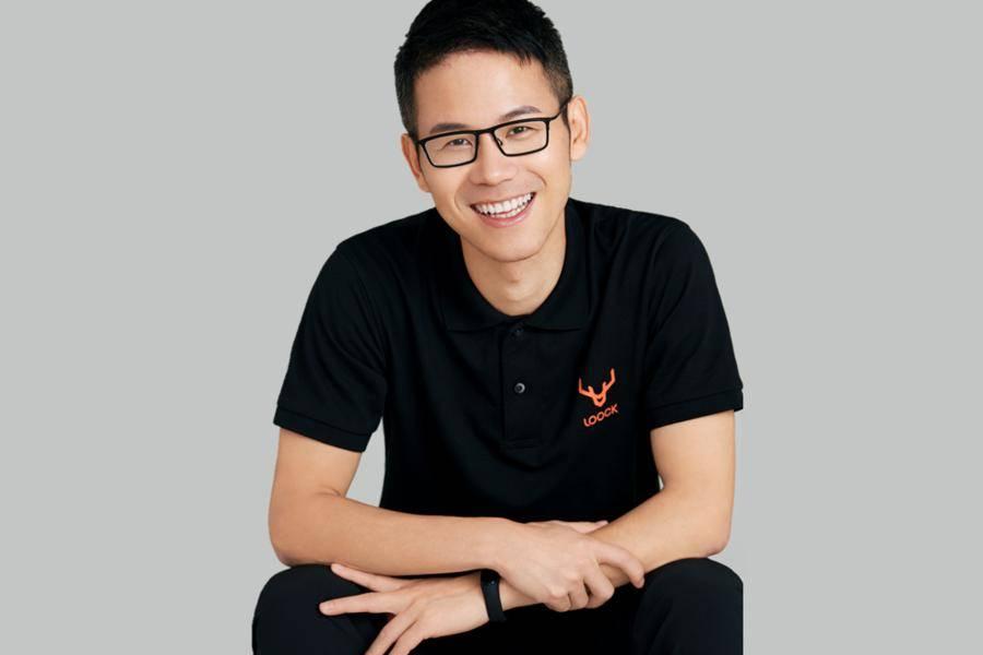 专访 | 云丁科技张东胜:智能锁生产水平需要与手机供应链齐肩