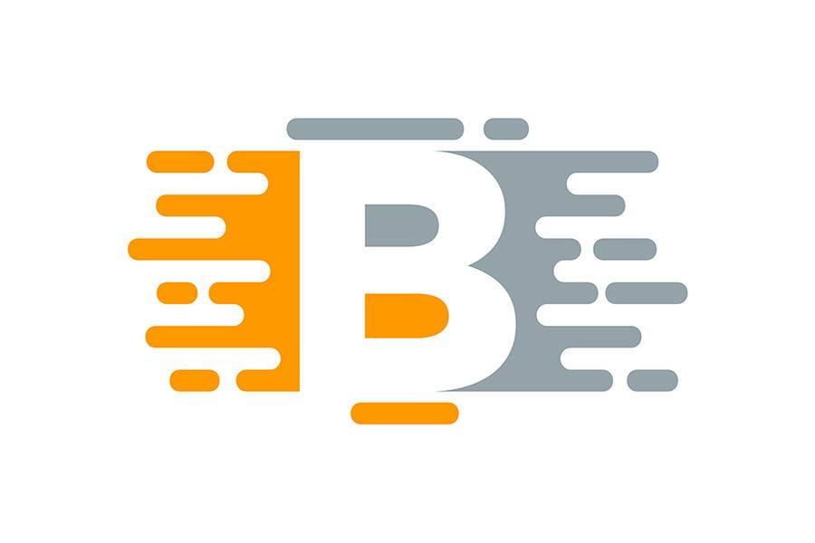 to B,toB,互联网,腾讯,亚马逊,to C服务