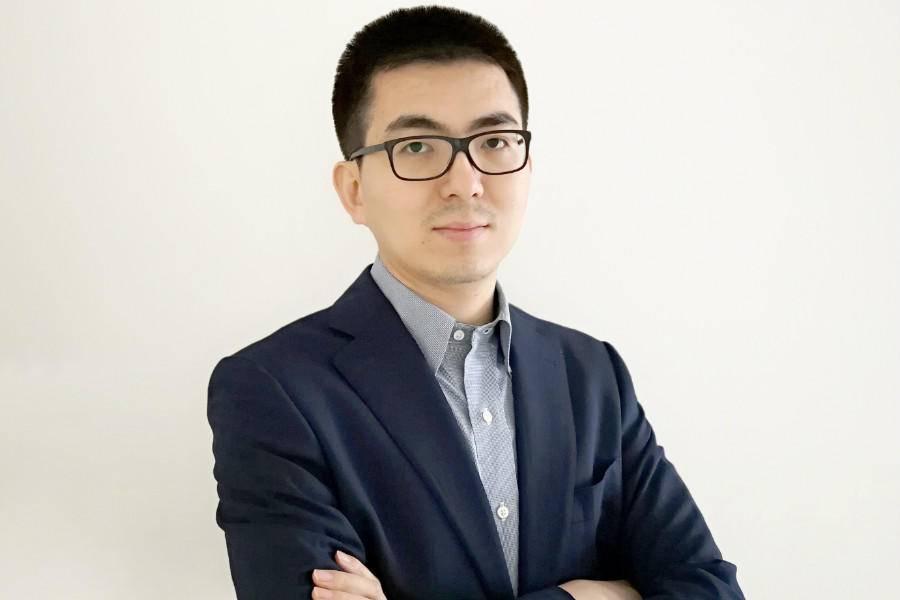 专访|华兴资本雷鸣:投资要投未来极具成长性的教育企业