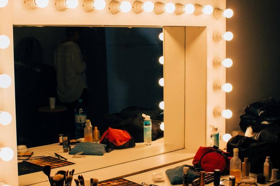 化妆品,消费,美妆,护肤