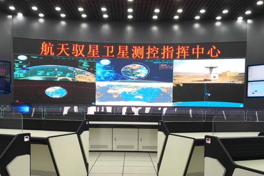 航天驭星完成数千万元A+轮融资,加快全球化建设