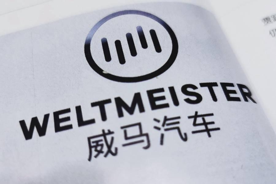 中國新能源汽車市場競爭加劇,威馬能否突圍?