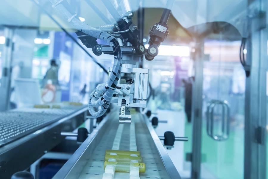 智能革命对工业革命的超越—宏观大潮与微观困镜
