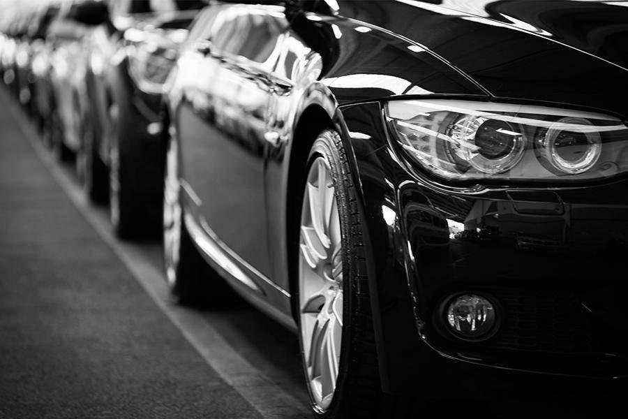 多数车企1月新能源销量暴跌超50%,释放三大信号