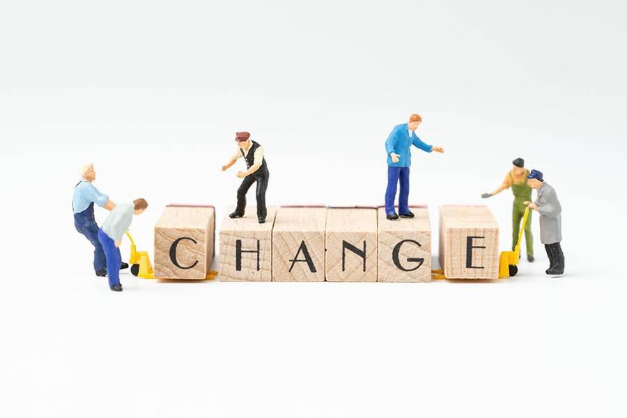 专访员动力卢廷友:解放老板和员工生产力,创意管理是个什么生意?