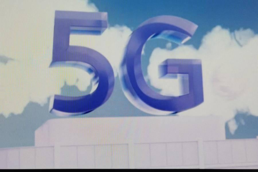 5G,5G,智能手机,NSA/SA,AI,5G芯片,电池