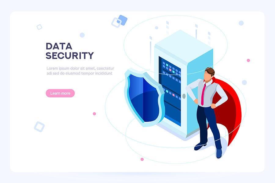 数据运营商的战场:BAT拼科技,浪潮拼硬科技