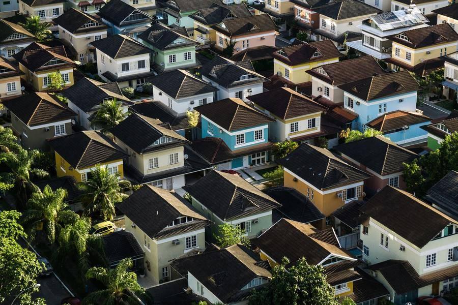 家居人必须注意,2020年家居业将面临的4个改变