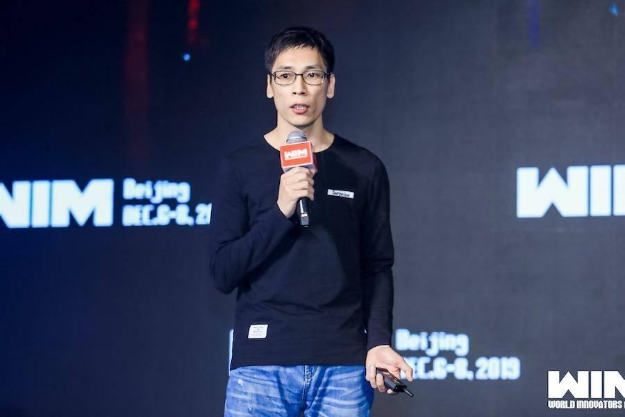 KK集团联合创始人郭惠波:新消费品牌的进阶之路