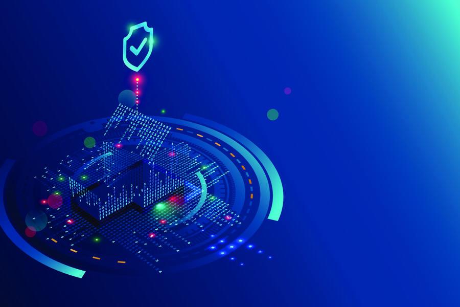 2019全球房&家科技创新50报告发布