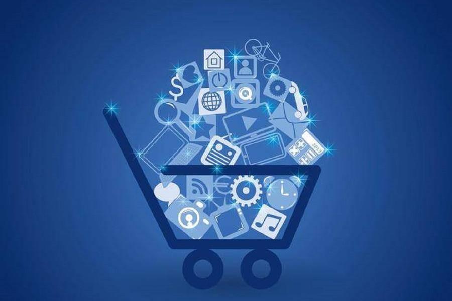 苏宁零售云门店明年预计破万,并将实现全品类布局