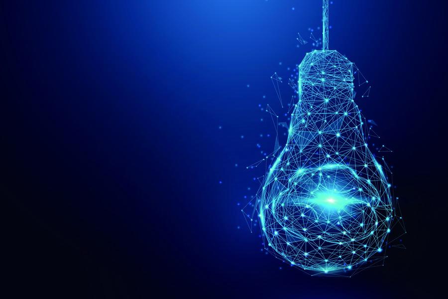 2019全球教育科技创新50报告发布