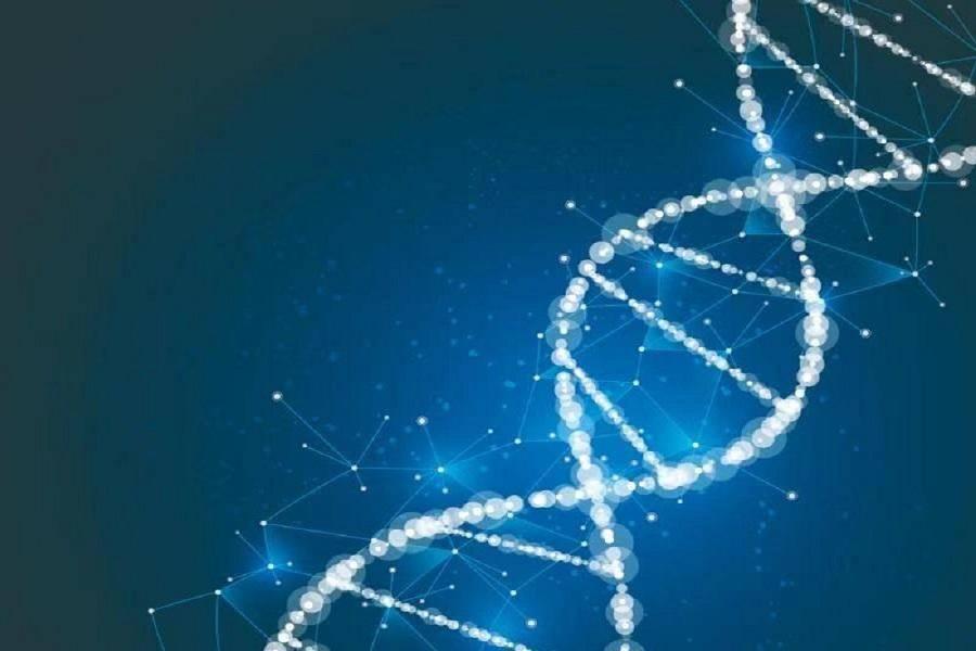 諾華RNAi創新療法獲批國內臨床
