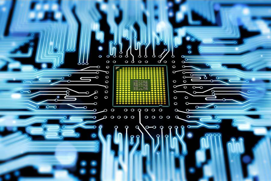 專注電源管理芯片,力芯微何以拓展商業版圖?
