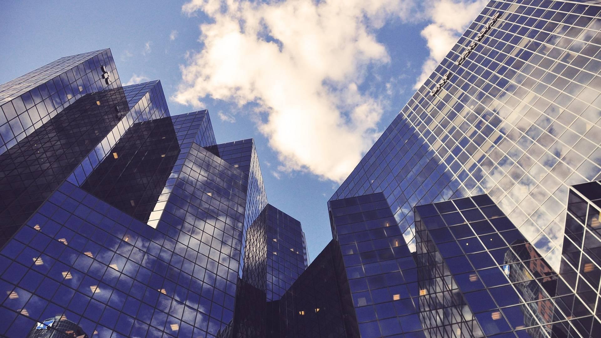 2019全球科技新领袖50公司研究报告